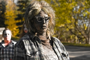 Zombie Walk 2009006
