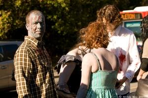 Zombie Walk 2009011
