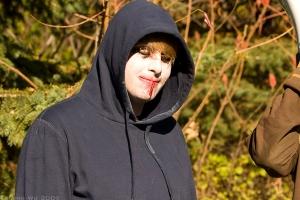 Zombie Walk 2009015