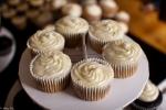 MediaStyle-Mimosas-Cupcakes-10