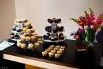 MediaStyle-Mimosas-Cupcakes-2