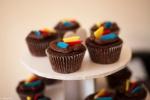 MediaStyle-Mimosas-Cupcakes-4