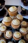 MediaStyle-Mimosas-Cupcakes-5