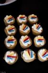 MediaStyle-Mimosas-Cupcakes-6
