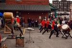 ChinatownRemixed023