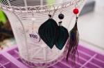 Ravenswing2011-014