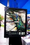 Ravenswing2011-047