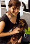 Ravenswing2011-072