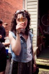 Summerhouseshow-Randoms005
