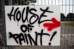 HouseofPaint2011-1