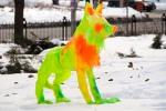WinterludeConfedPark2012-22
