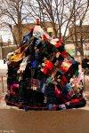 WinterludeConfedPark2012-3