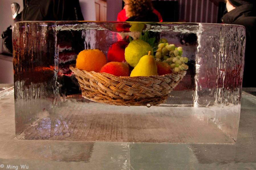 WinterludeConfedPark2012-34
