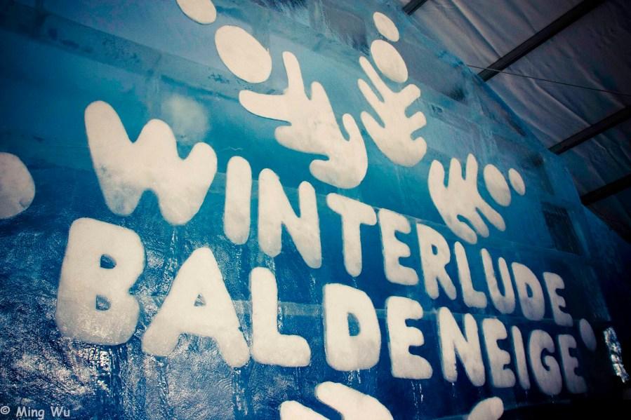 WinterludeConfedPark2012-35