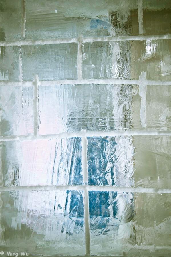 WinterludeConfedPark2012-36