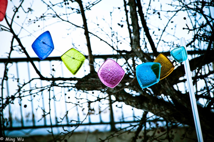 WinterludeConfedPark2012-45