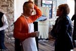 OttawaFestivals2012-11