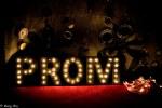 Promdemonium2012-4