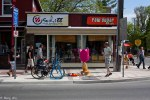 ChinatownRemixed2012-7