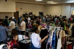 POSpringFleaMarket2012-11