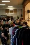 POSpringFleaMarket2012-12