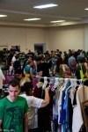 POSpringFleaMarket2012-13