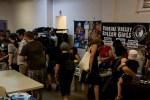 POSpringFleaMarket2012-14