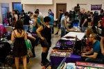 POSpringFleaMarket2012-15