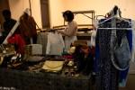 POSpringFleaMarket2012-17
