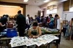 POSpringFleaMarket2012-2
