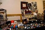 POSpringFleaMarket2012-20