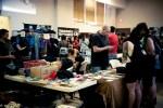 POSpringFleaMarket2012-21