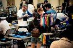POSpringFleaMarket2012-26