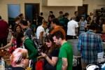 POSpringFleaMarket2012-28