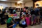 POSpringFleaMarket2012-3