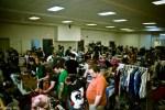 POSpringFleaMarket2012-30