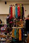 POSpringFleaMarket2012-6