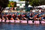 OttawaDragonBoatFestival-53