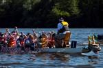 OttawaDragonBoatFestival-54