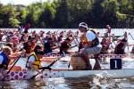 OttawaDragonBoatFestival-56