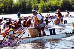 OttawaDragonBoatFestival-57