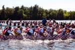 OttawaDragonBoatFestival-58