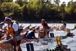 OttawaDragonBoatFestival-60
