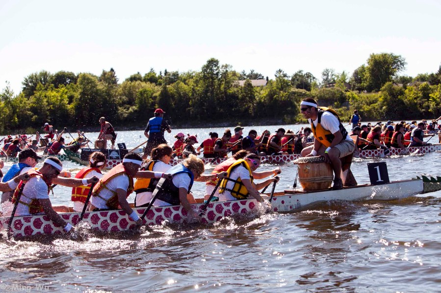 OttawaDragonBoatFestival-62