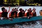 OttawaDragonBoatFestival-69