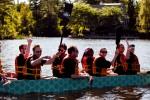 OttawaDragonBoatFestival-70