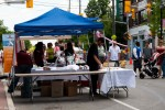 Westfest2012-Day3-1
