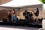 Westfest2012-Day3-22