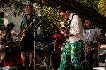 Beachbash2012-11