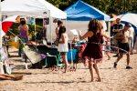 Beachbash2012-12